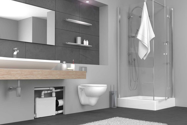 sfa-instalar-banheiros