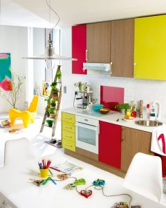 cozinha-colorida