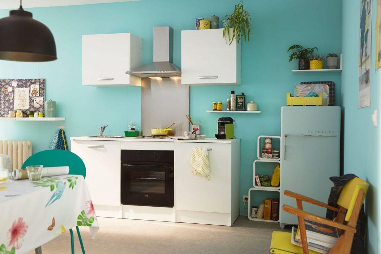 como-instalar-uma-cozinha
