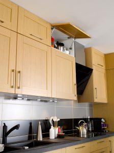 cozinha-pouco-espaco