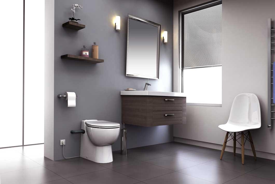 dicas-instalar-banheiros