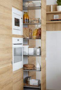 instalar-cozinha-apartamento
