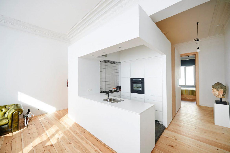 Como Renovar Uma Casa Ou Apartamento Sem Grandes Reformas