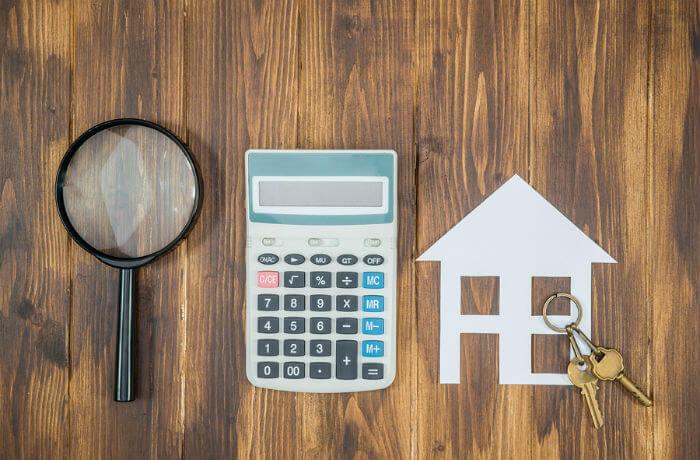como-valorizar-minha-casa-sem-grandes-reformas
