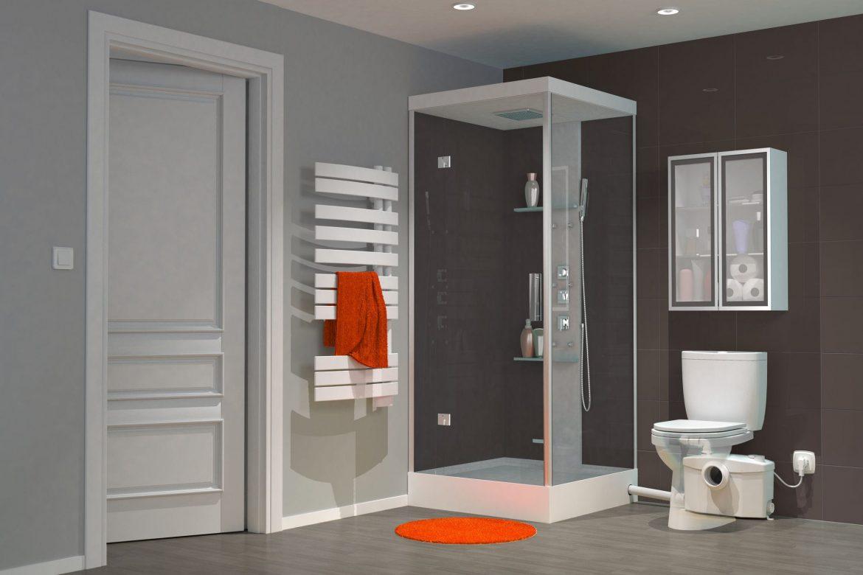 instalar-banheiro-em-espacos-compactos