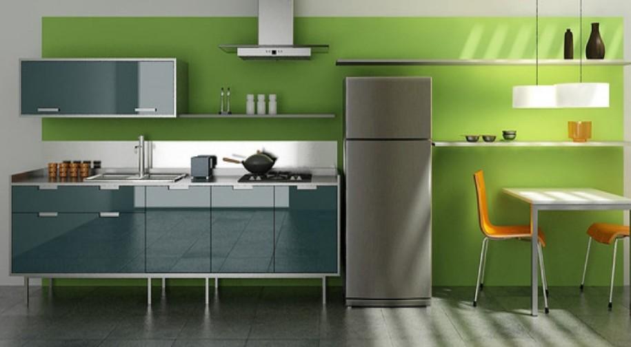 como-redecorar-sua-cozinha-sem-quebrar-nada