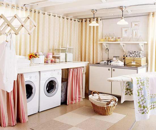 cozinha-e-lavanderia-integradas-dicas-praticas-para-pequenos-espacos