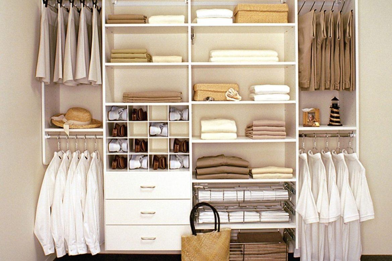 transformar-closet-suite