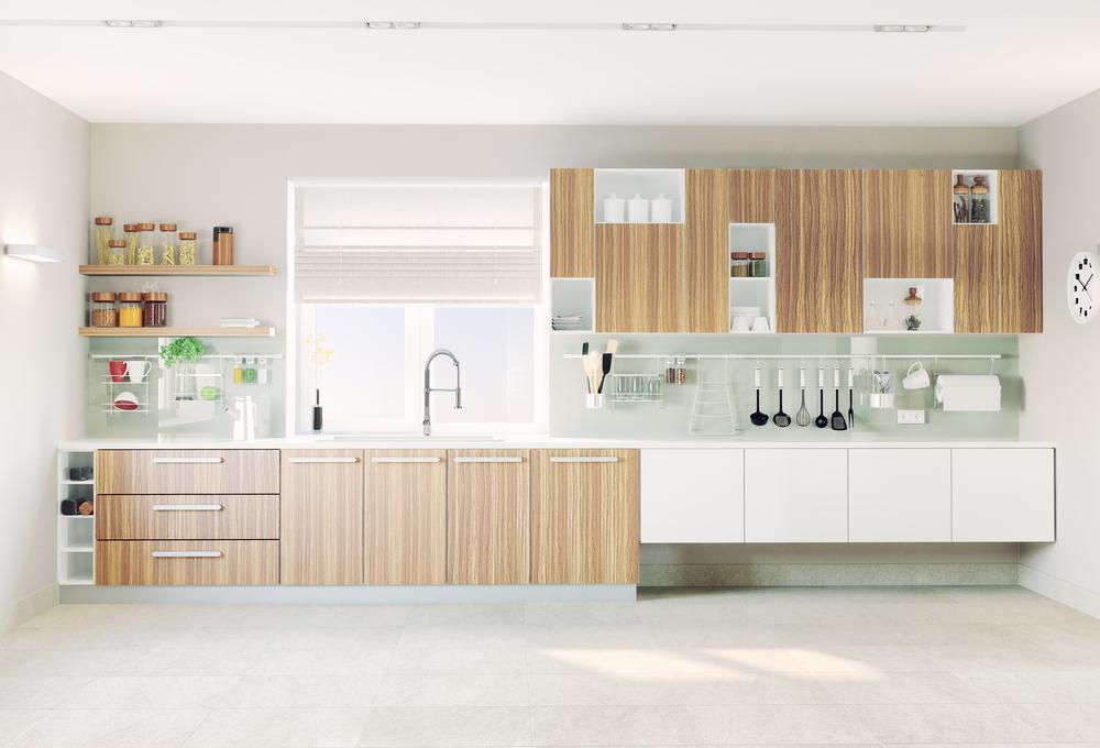 seis-dicas-para-renovar-sua-cozinha