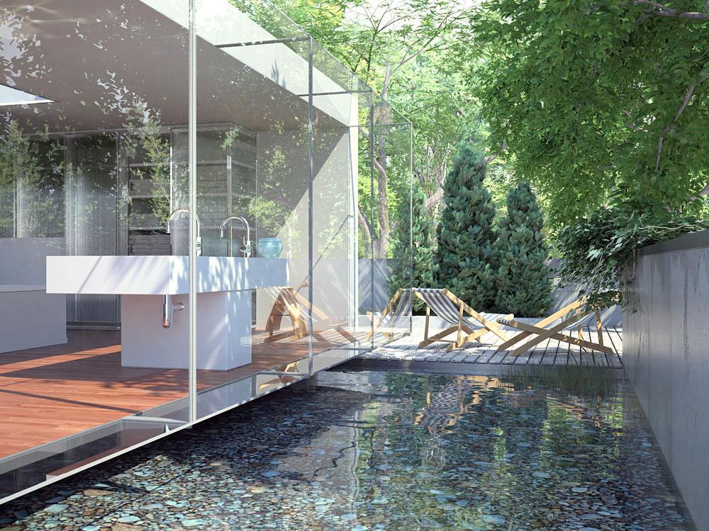 dicas-para-construir-um-jardim-em-sua-casa-sem-gastar