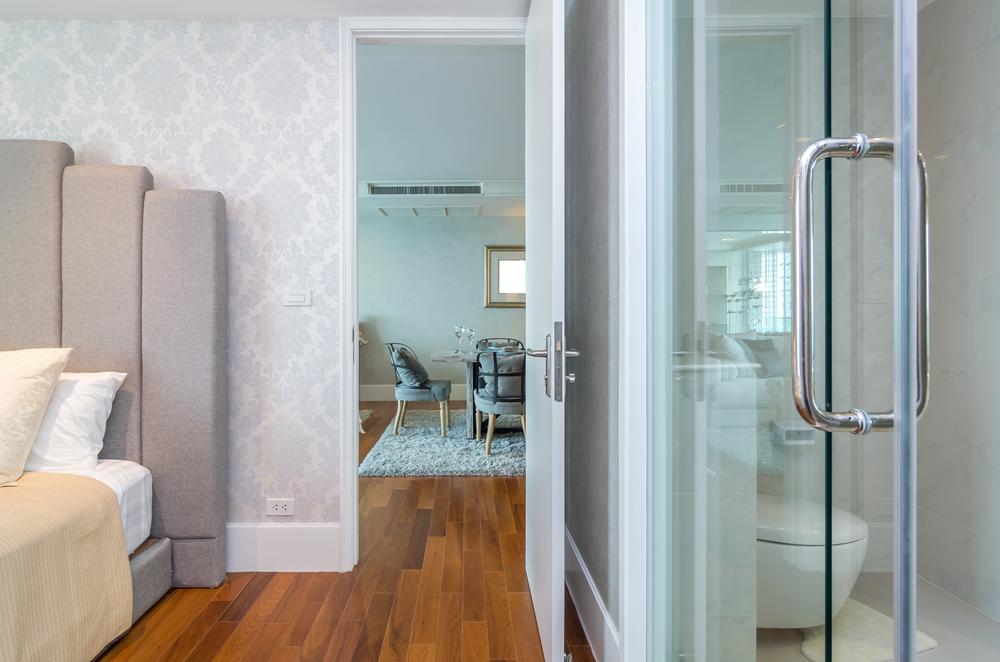 dicas-para-instalar-banheiros-em-apartamentos